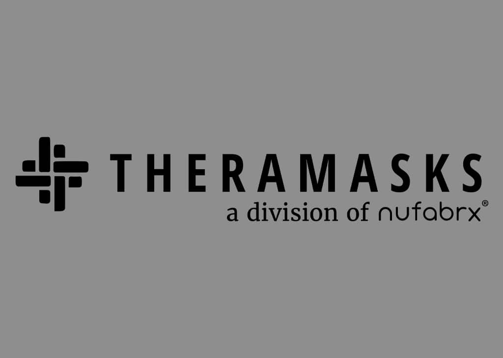 Theramasks