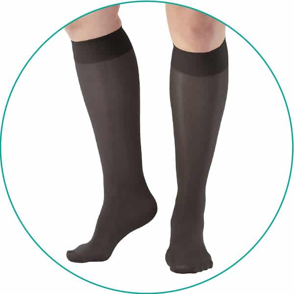 compression-stockings_sheer2
